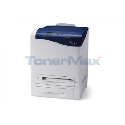 Xerox Phaser 6500DN